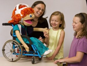 children-with-disabilities